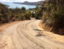 Driveway-Finish-1-600x450