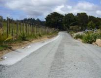 Driveway-Swail-Drain-2-600x450