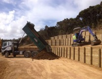 Retaining-wall-progress-600x450